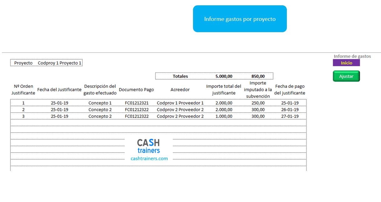Informe-gastos-por-proyecto-ONGs-plantilla-excel