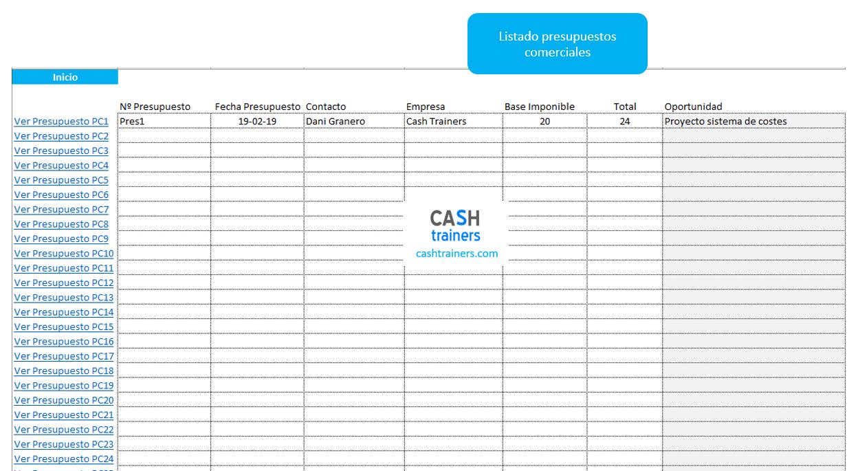 lista-presupuestos-comerciales-CRM-plantilla-excel-gratis