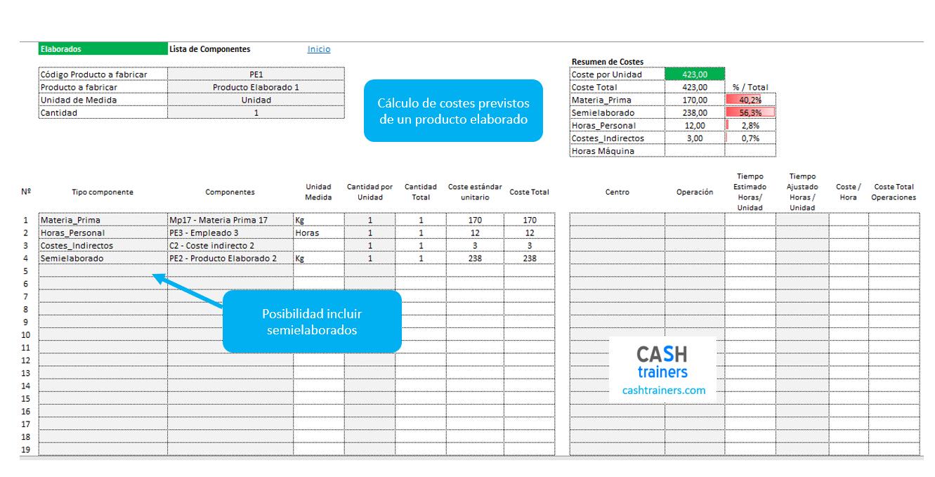 escandallo-costes-fabricación-sistema-excel