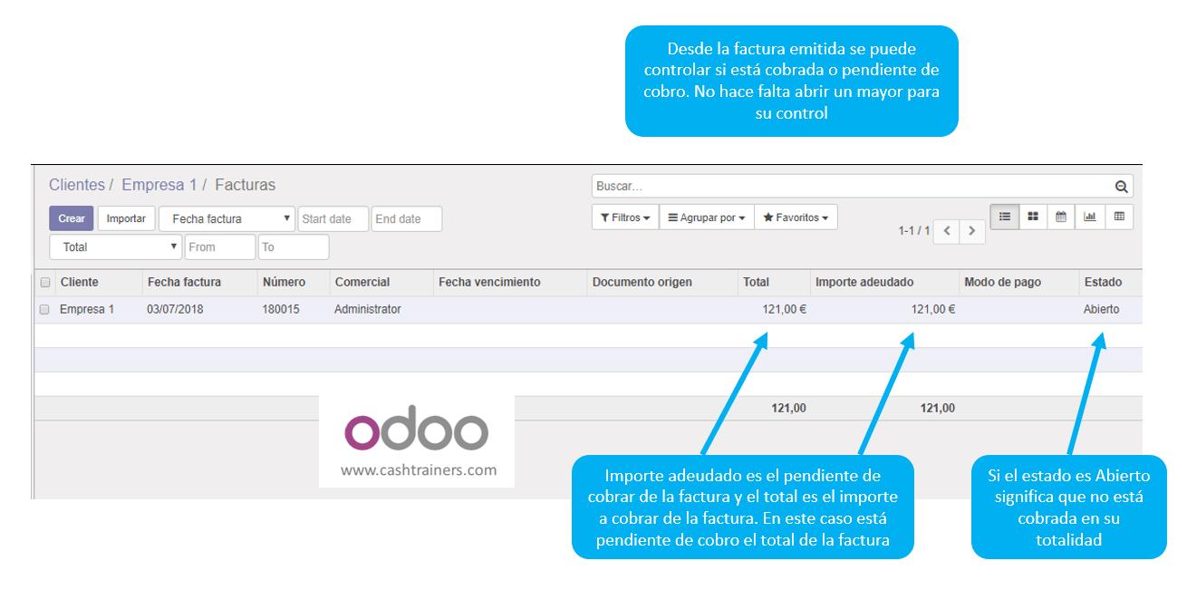 control-contable-desde-facturas-ERP-ODOO