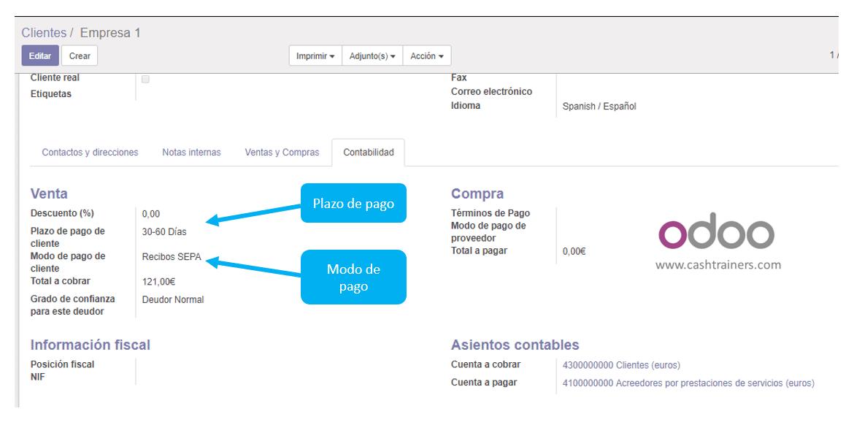 modo-pago-y-plazo-pago-ficha-empresa-ERP-ODOO
