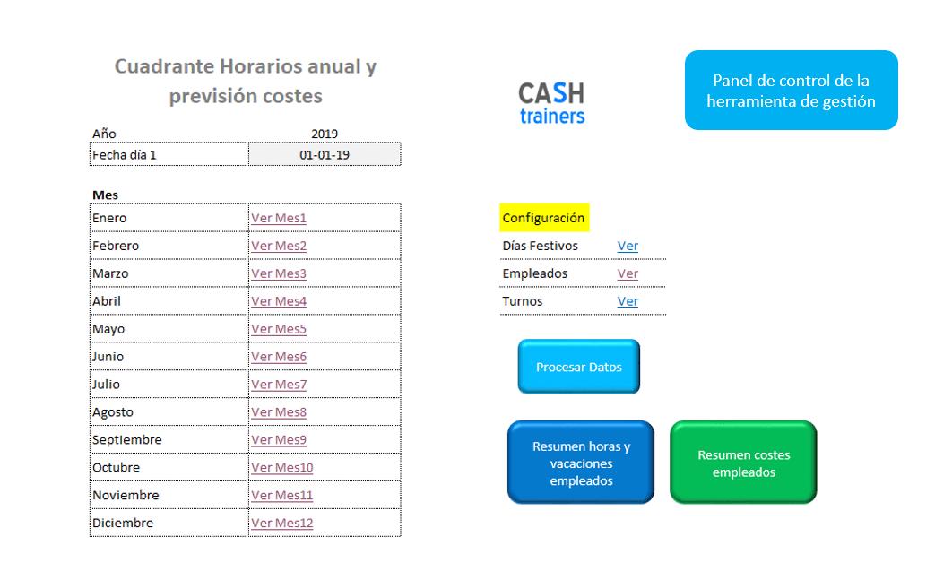cuadrante-turnos-con-previsión-costes-plantilla-excel