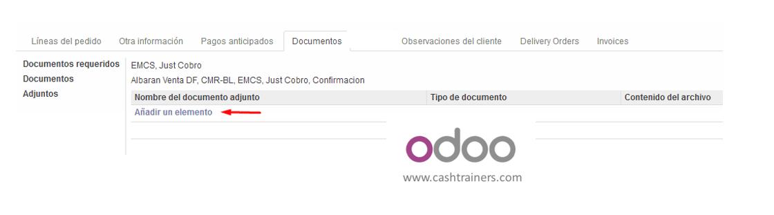 gestión-documental-empresas-logística-internacional