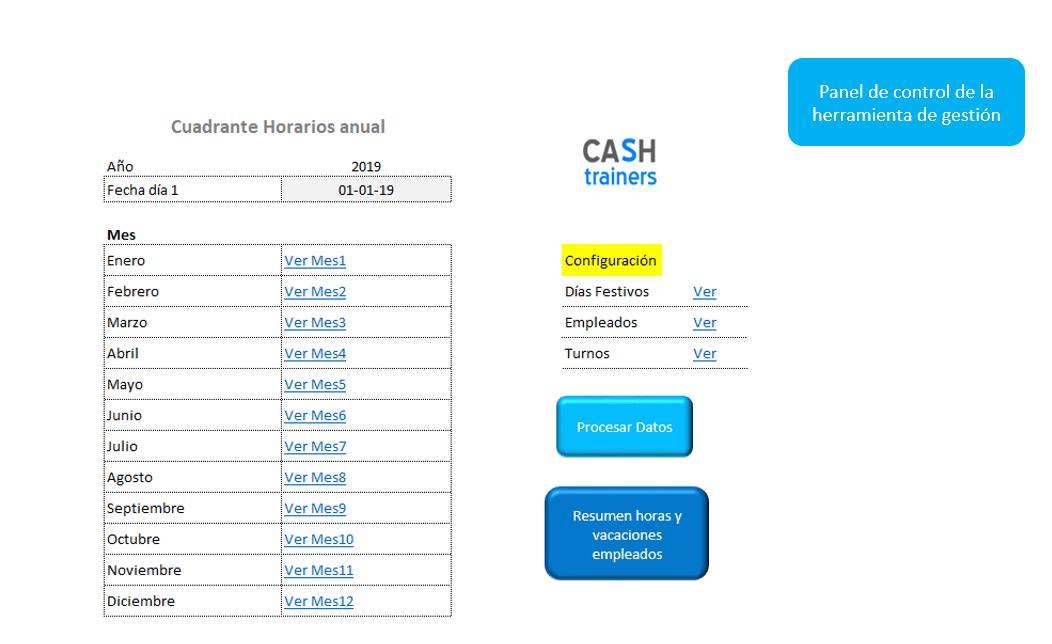 panel-control-cuadrante-turnos-y-horarios