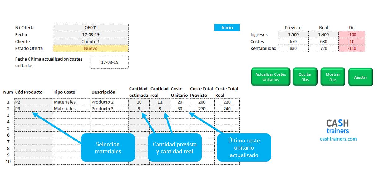 cálculo-costes-ofertas-comerciales-plantilla-excel