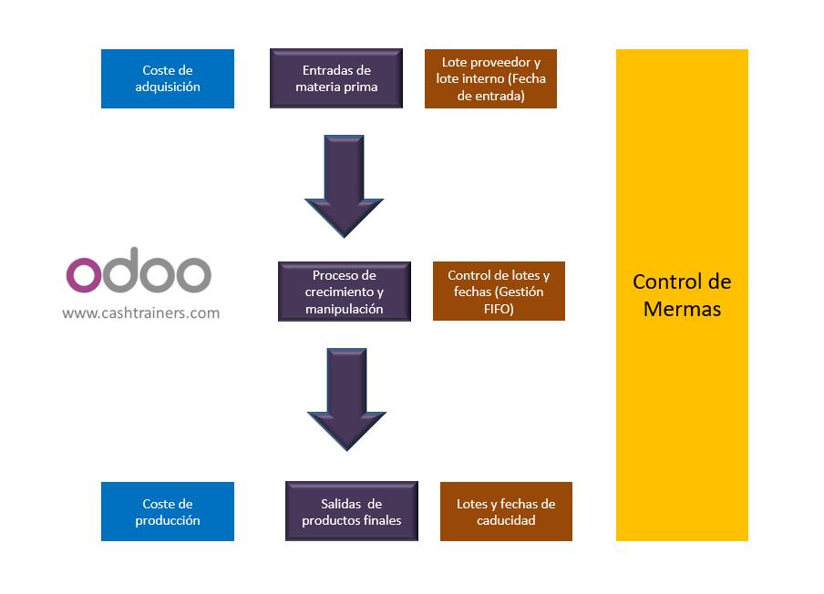 control-almacén-ERP-ODOO-empresas-acuicultura