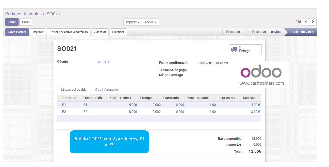 ejemplo-pedido-venta-2-ERP-ODOO
