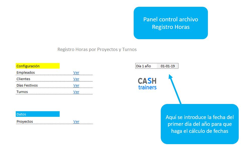panel-control-registro-horas-proyectos-plantilla-excel
