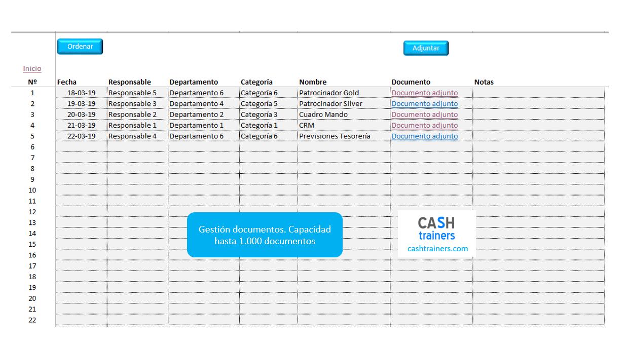 tabla-organización-gestión-documentos-plantilla-excel