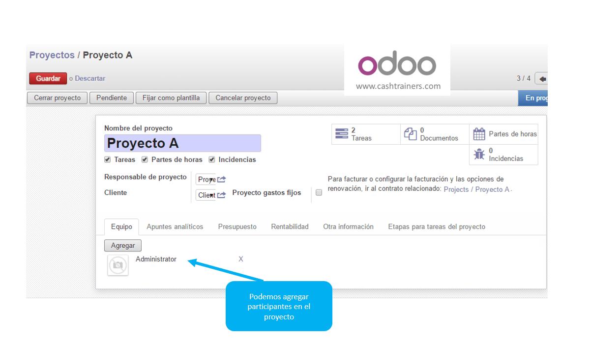 alta-usuarios-proyecto-ERP-ODOO