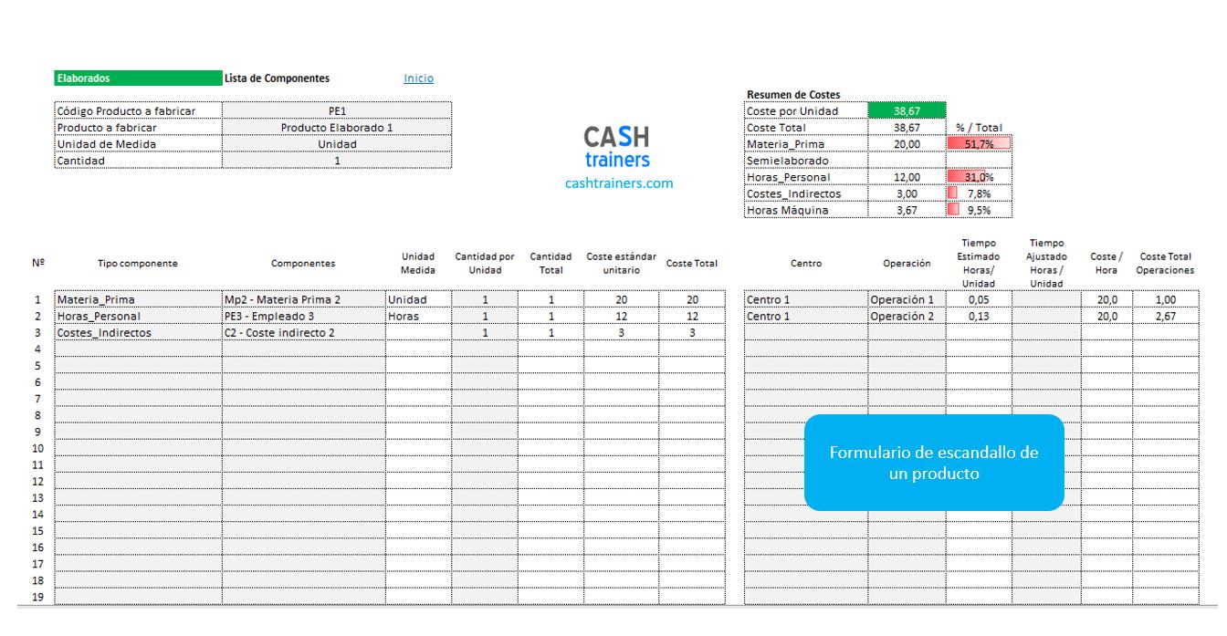 formulario-escandallo-fabricación-por-producto-plantilla-excel