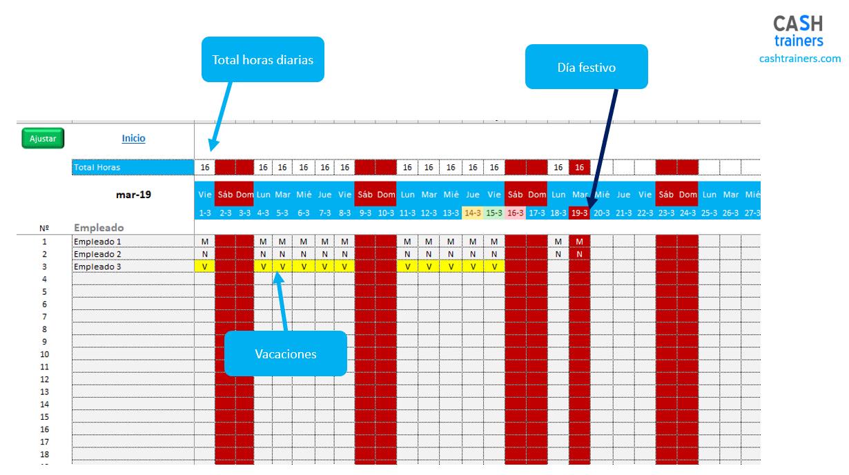 planificación-turnos-y-vacaciones-cuadrante-mensual-empleados-plantilla-excel