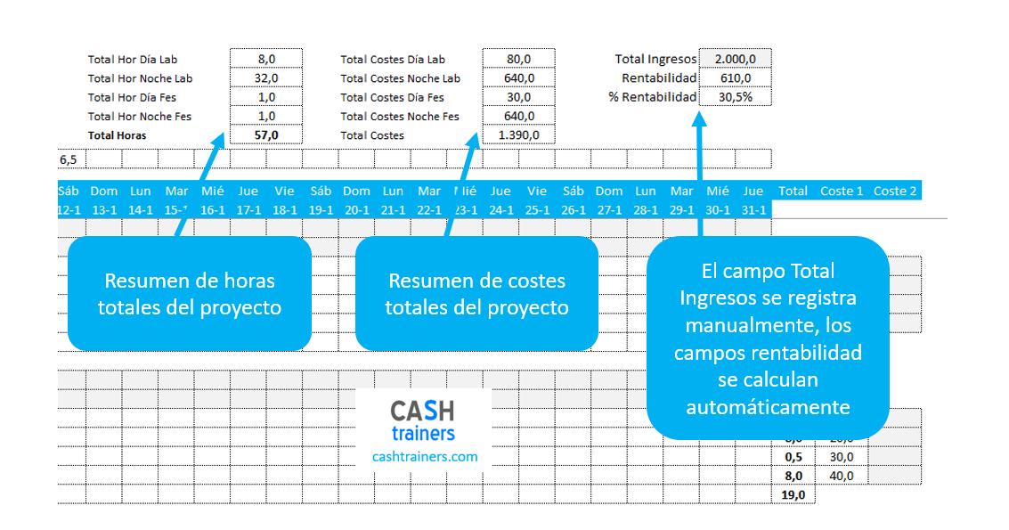 resumen-horas-costes-y-rentabilidad-proyecto-plantilla-excel