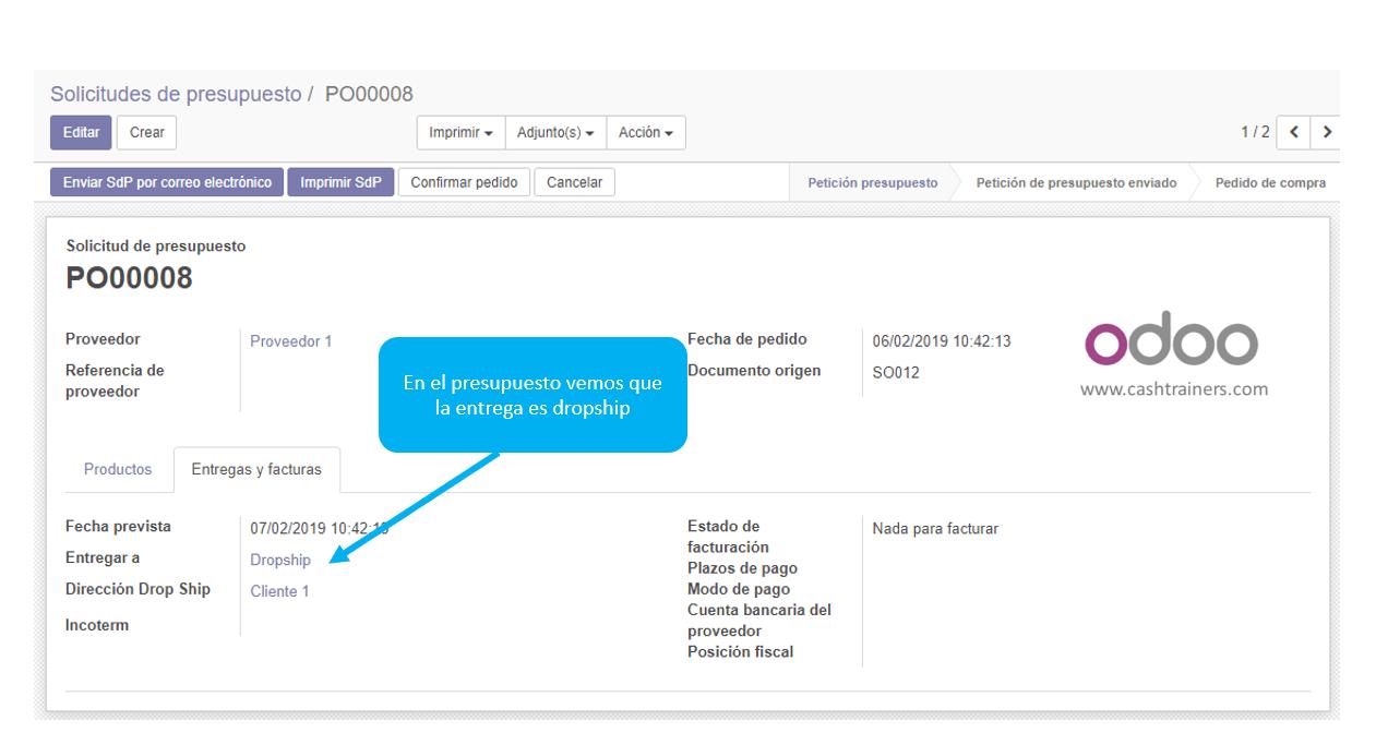 información-dropship-pedido-compra-ERP-ODOO