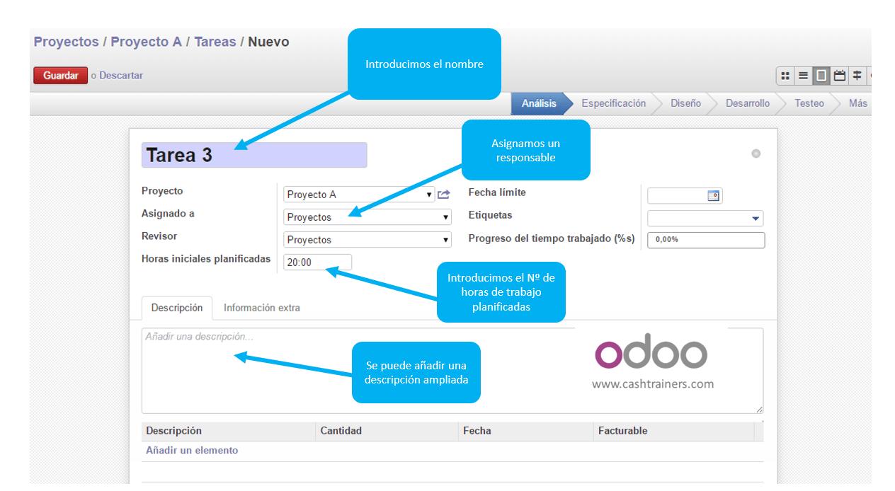 configuración-datos-tareas-proyectos-ERP-ODOO