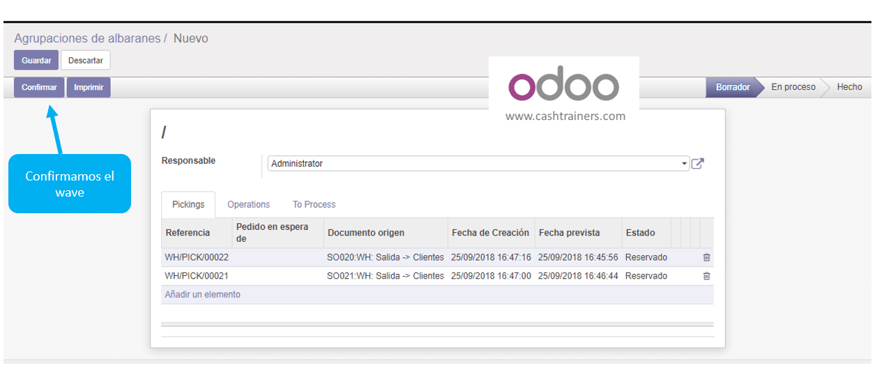 confirmación-del-picking-wave-ERP-ODOO
