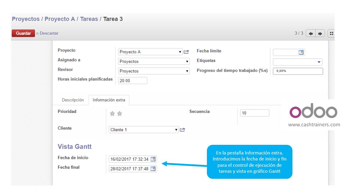 fechas-gráfico-gantt-tareas-proyectos-ERP-ODOO