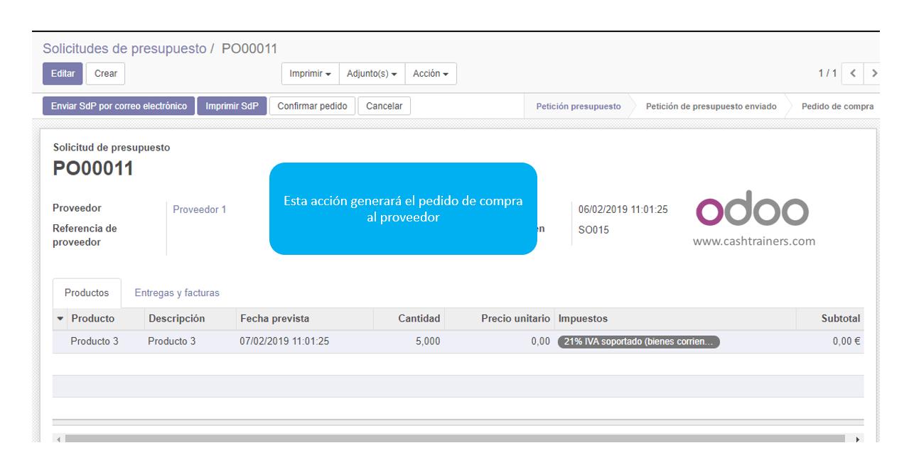 efecto-cambio-ruta-en-pedido-venta-ERP-ODOO