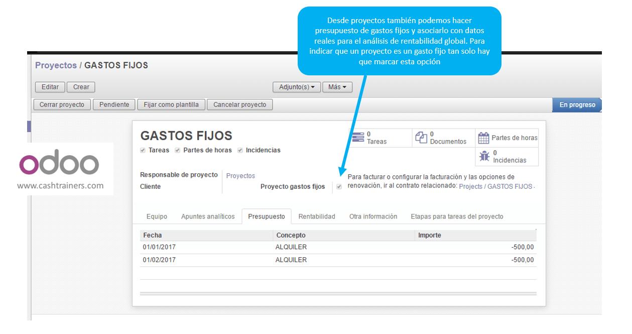 posibilidad-incluir-gastos-fijos-al-proyecto-ERP-ODOO