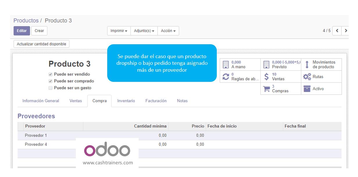 varios-proveedores-asignados-a-productos-ERP-ODOO