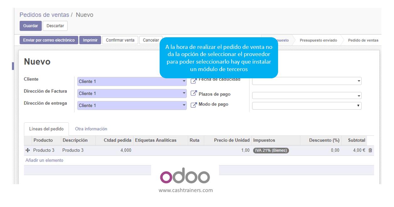 proveedor-en-pedido-venta-ERP-ODOO