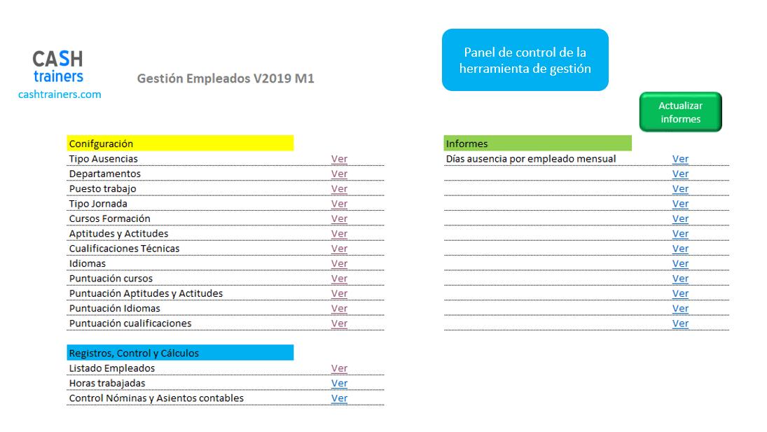 Aplicación-Excel-Gestión-Empleados-V2019-M1