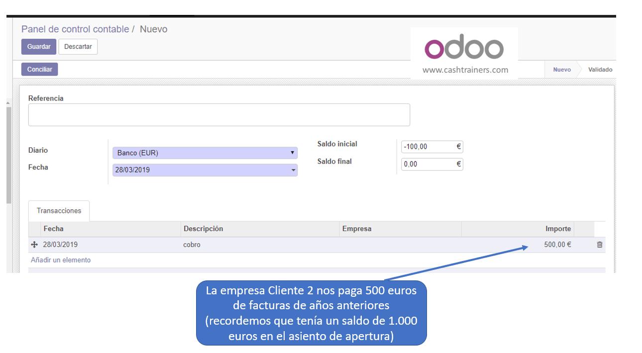 cobro-facturas-años-anteriores-conciliación-saldo-asiento-apertura-ERP-ODOO