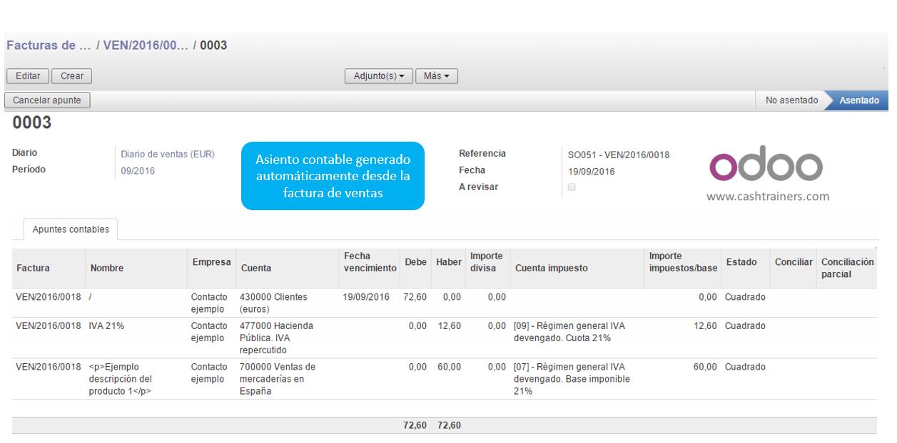 Asiento-contable-automático-desde-factura-ODOO-ERP