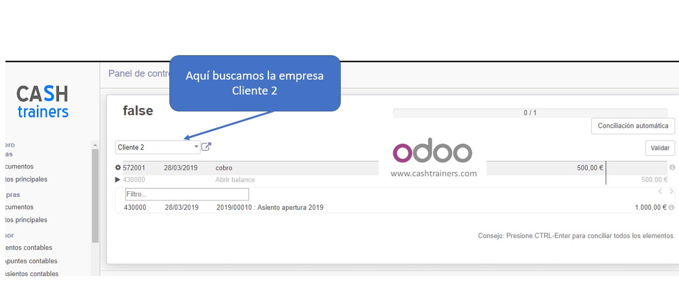 búsqueda-empresa-conciliación-extractos-bancarios-ERP-ODOO