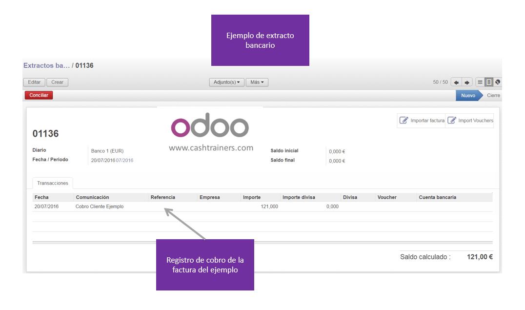 ejemplo-extracto-bancario-ERP-código-abierto-ODOO