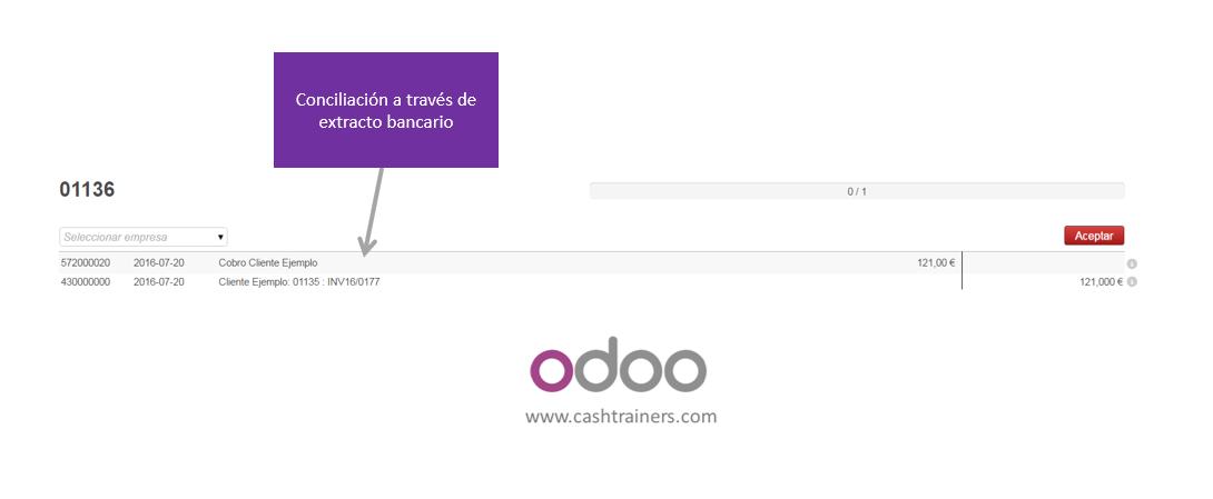 ejemplo-concialición-a-través-de-extracto-bancario-ERP-ODOO