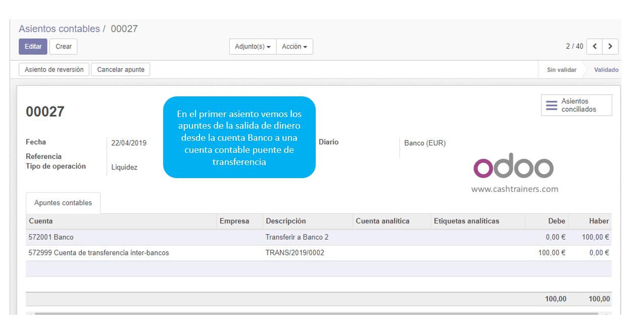 apuntes-asiento-salida-dinero-desde-cuenta-origen-ERP-ODOO