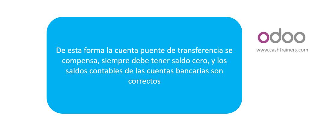 proceso-administrativo-traspaso-entre-cuentas-bancarias-ERP-ODOO