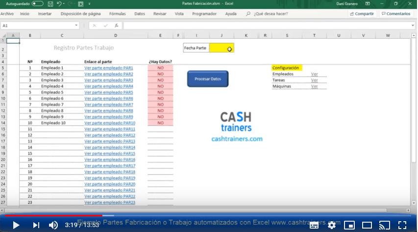 Partes-fabricación-o-trabajo-automatizados-Excel