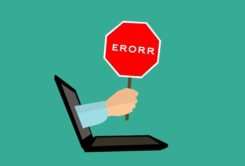 típicos-errores-cometidos-por-usuarios-ERP-ODOO