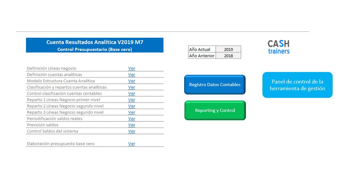plantlla-excel-control-presupuestario-y-cuenta-resultados-analítica-V2019-M7