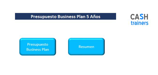 presupuesto-business-plan-5-años