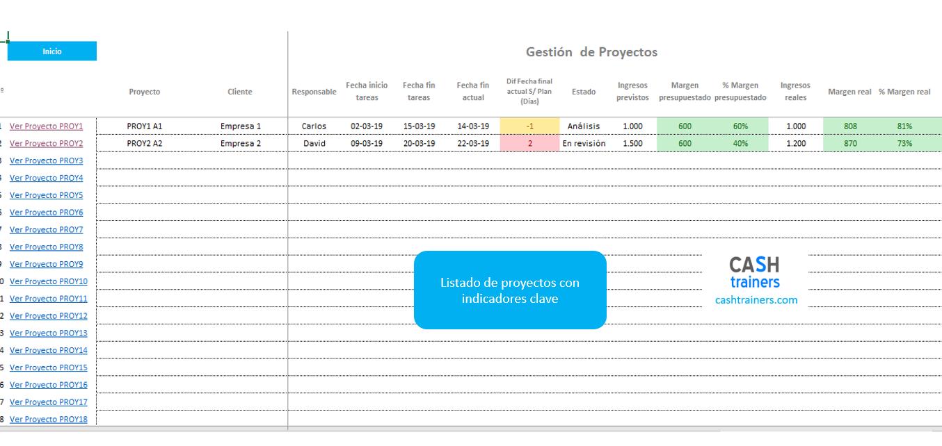 plantilla-excel-gestión-hasta-500-proyectos-al-año