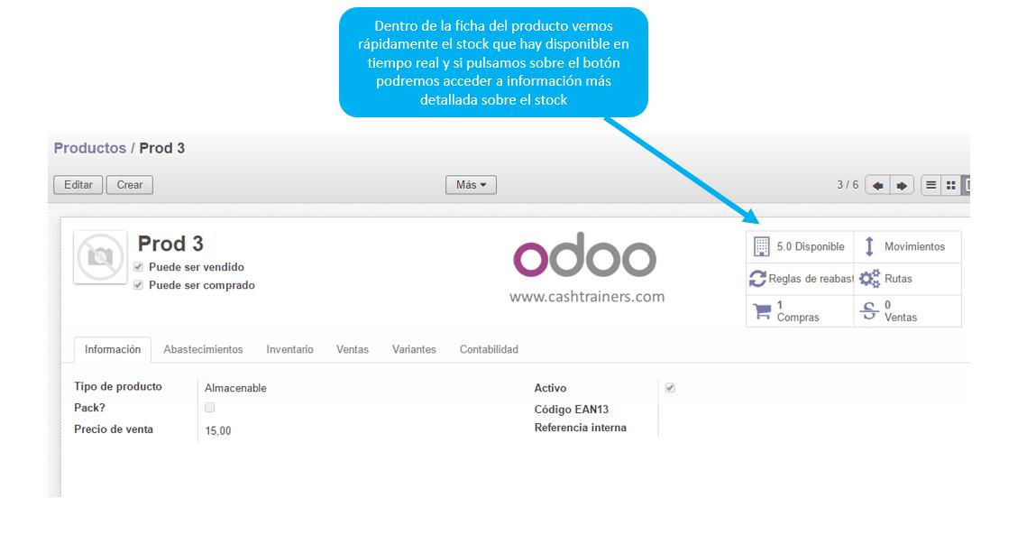 stock-dispobible-en-tiempo-real-en-ficha-producto-ODOO