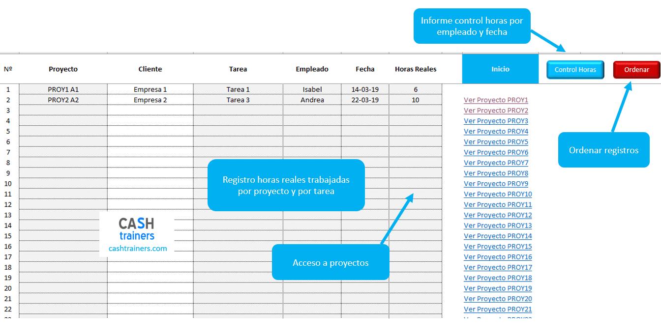 registro-horas-reales-trabajadas-por-proyectos-plantilla-excel