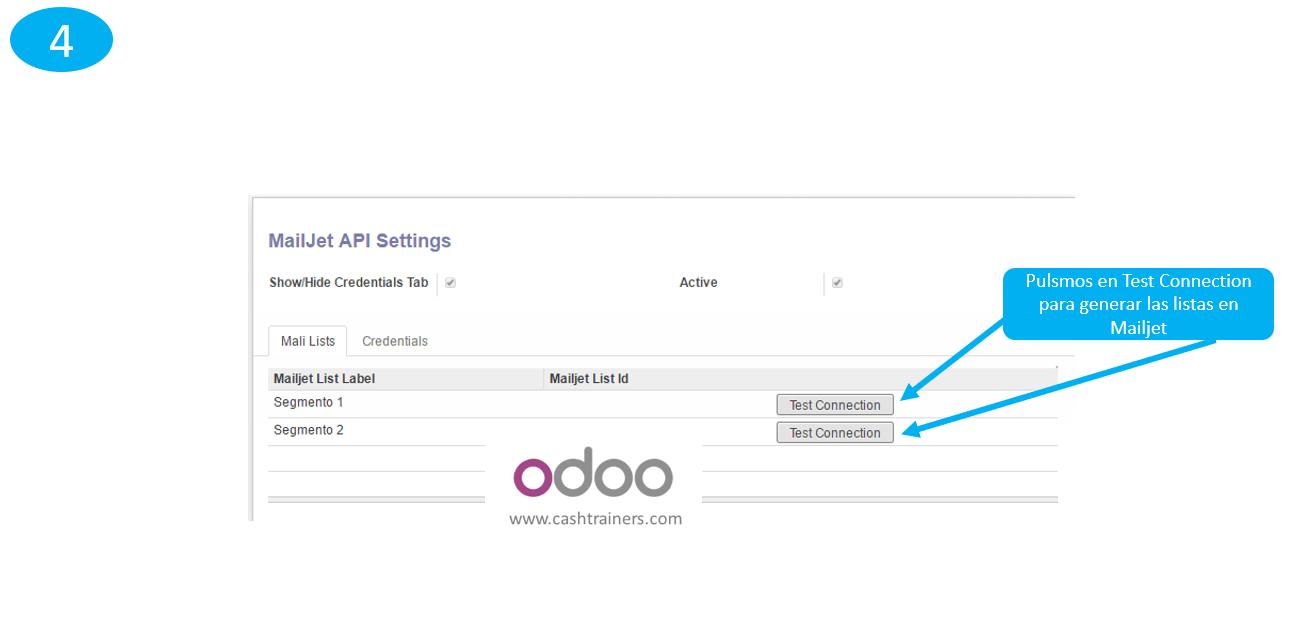 sincronización-de-listas-de-mailjet-desde-ERP-ODOO