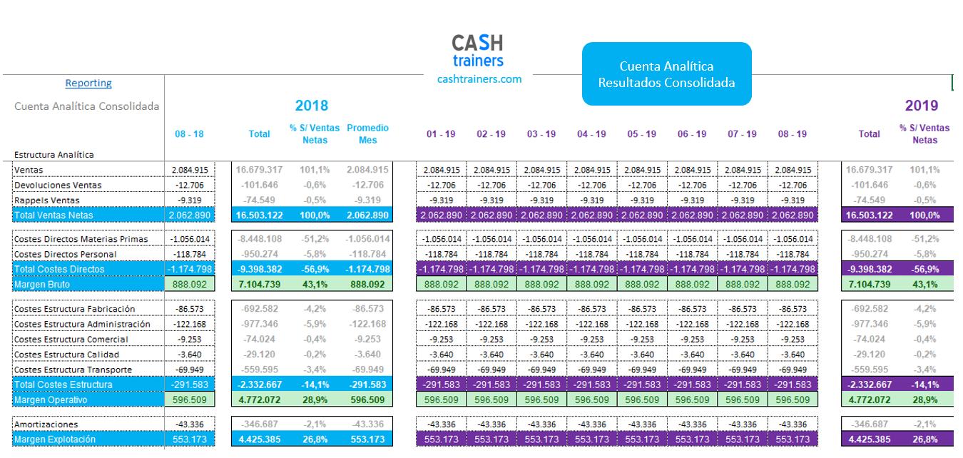 Cuenta-Analítica-Resultados-Consolidada-V2019-M3