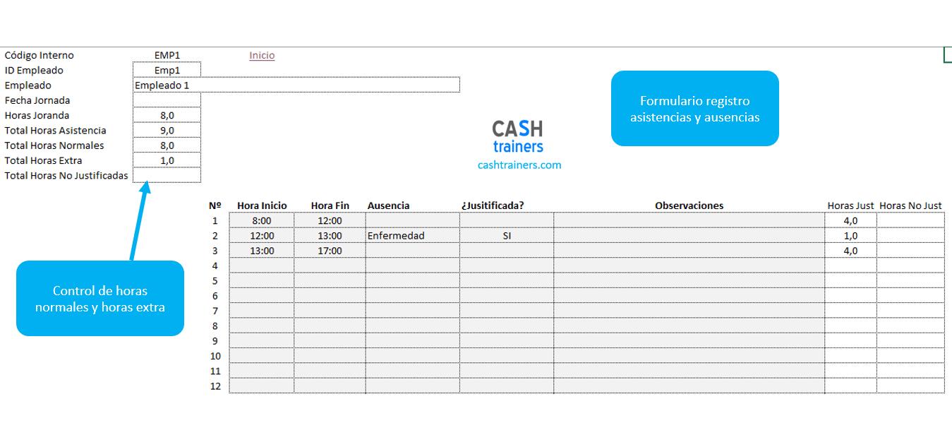 formulario-registro-horas-por-empleado-plantilla-excel