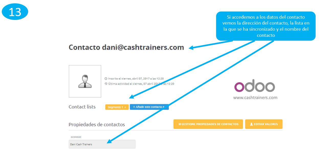 sincronización-de-correo-electrónico-y-nombre-del-contacto-desde-mailjet-hasta-ODOO