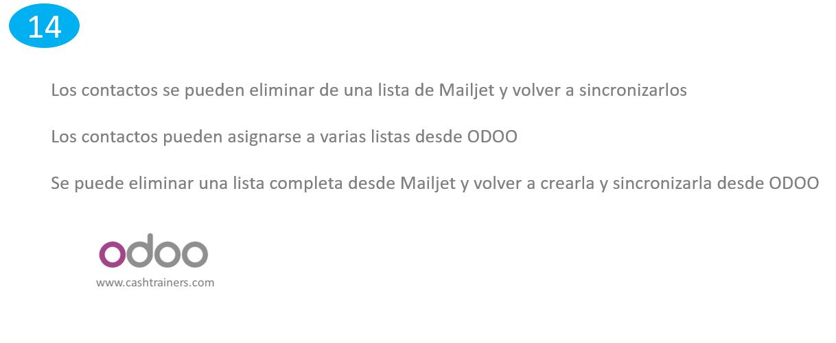 otras-funciones-de-la-sincronización-desde-ERP-ODOO-a-Mailjet