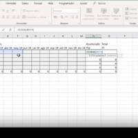 Ejemplo-control-presupuestario-con-previsiones-utilizado-por-grandes-empresas-Excel