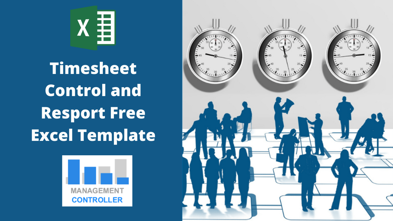 Timesheet-Control-and-Resport-Free-Excel-Template