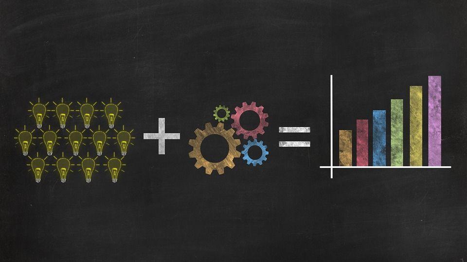 soluciones-ahorro-costes-y-mejora-procesos-en-las-empresas