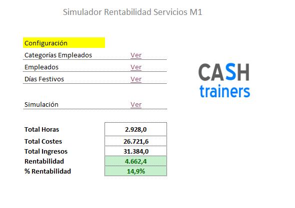 Plantilla-Excel-simulación-rentabilidad-servicios