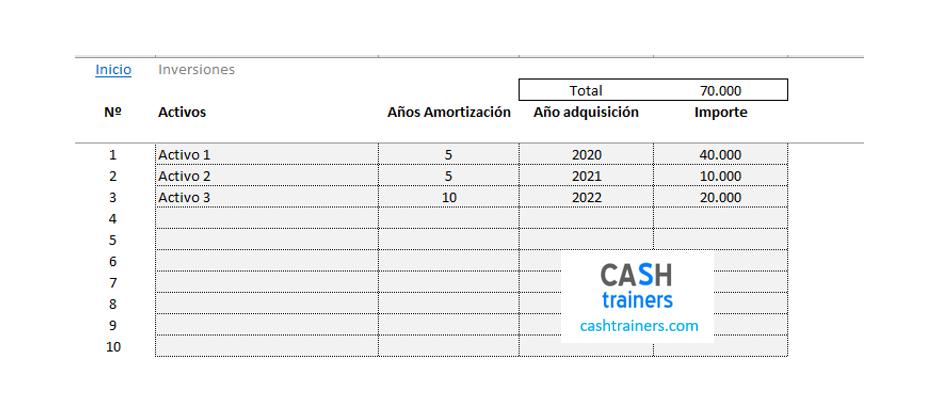 Inversiones-Plantilla-Excel-Plan-Negocios-M1